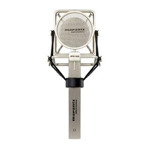 Marantz MPM-3000 LDC Condenser Mic
