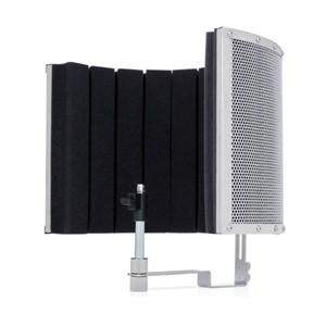 Marantz Sound Shield Live Reflection Filter