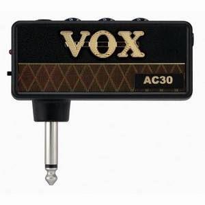 VOX Amplug Acoustic