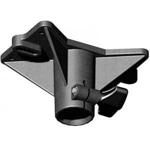 Yamaha BMB200K Bracket For Stagepas 300