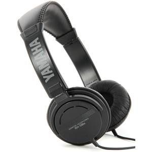 Yamaha RH-5MA Headphones