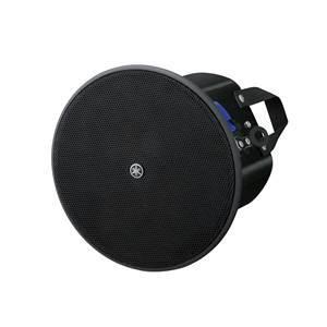 Yamaha VXC4 Ceiling Speaker