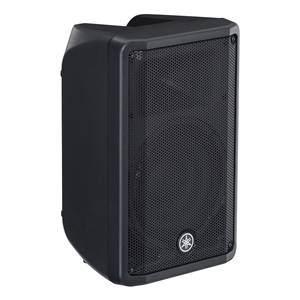 Yamaha CBR10 Passive PA Speaker