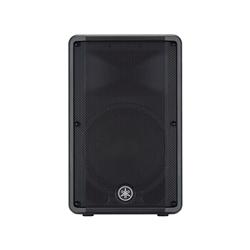 Yamaha CBR12 Passive PA Speaker