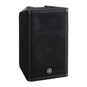 Yamaha DXR10 MK2 Active PA Speaker