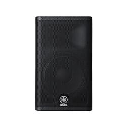 Yamaha DXR12 Active PA Speaker