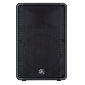 Yamaha CBR15 Passive PA Speaker