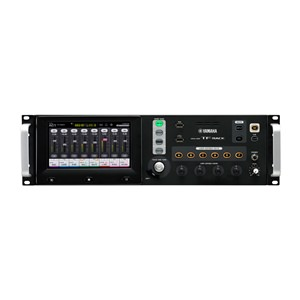 Yamaha TF-Rack Digital Mixer