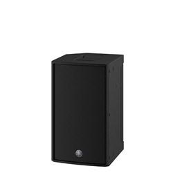 Yamaha DZR10 Active PA Speaker