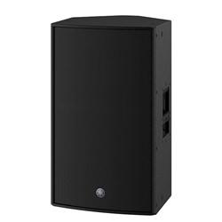 Yamaha CZR15 Passive PA Speaker