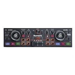 Numark DJ2GO II DJ Controller