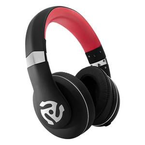Numark HF350 Headphones