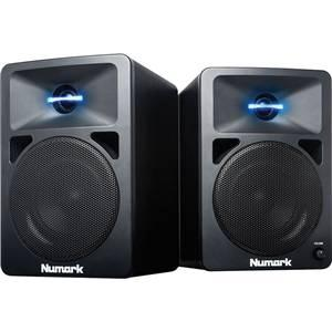 Numark N-Wave 580 DJ Monitors