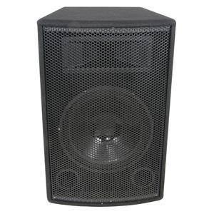 Skytec Disco PA 10-Inch Speaker
