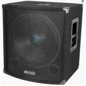 Skytec Bass Box 300W
