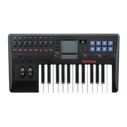 Korg Taktile 25 MIDI USB Controller
