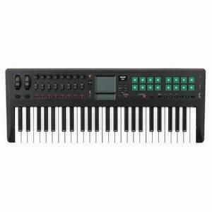 Korg Taktile 49 MIDI USB Controller