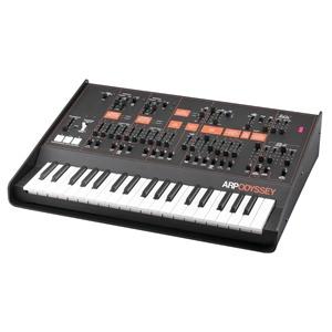 Korg ARP Odyssey Synth