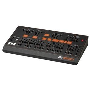 Korg ARP Odyssey Rev3 Synth