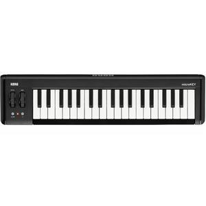 Korg Microkey-2 37-key USB Controller Keyboard