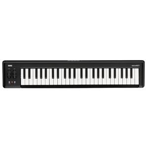 Korg Microkey-2 49-key USB Controller Keyboard