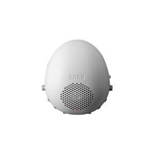 Korg CH01 Cliphit Clip Drum Kit