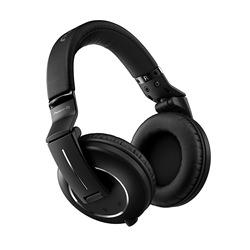 Pioneer HDJ-2000 Premium DJ Headphones