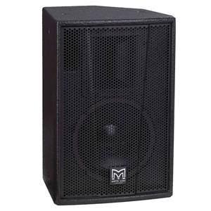 Martin F10 Blackline Speaker