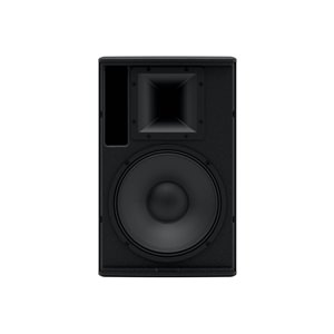 Martin Audio Blackline X12 Passive Speaker Black