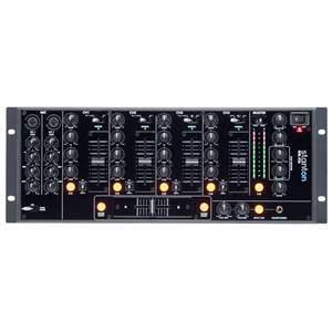 Stanton RM.416 DJ Mixer