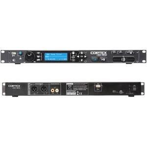 Cortex HDC-500 DJ Controller