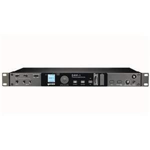 Gemini DRP-1 Digital SD / USB Recorder