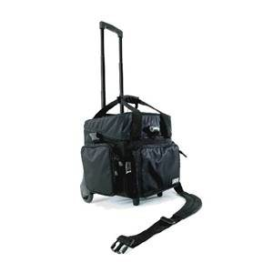UDG Trolley Large Slanted Black