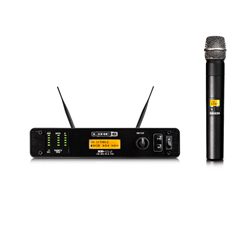 Line 6 XD-V75 Handheld Wireless System