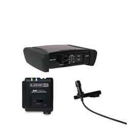 Line 6 XD-V35L Lavalier Wireless System