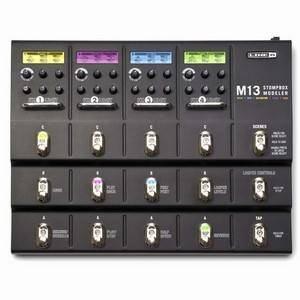 Line 6 M13 Multi Effects
