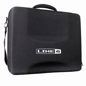 Line 6 StageScape M20d Shoulder Bag
