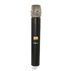 Line 6 V75-HHTX Wireless Handheld Mic