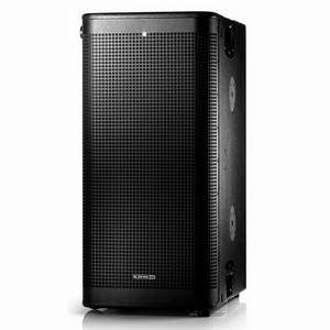 Line 6 StageSource L3s 1200W Bi-Amped Sub