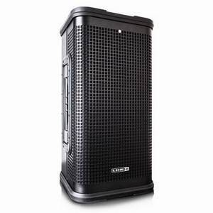 Line 6 StageSource L2m Active Speaker