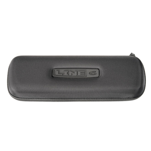 Line 6 Soft Case for single XDV55 or XDV75 System