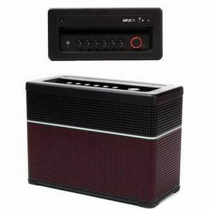 Line 6 AMPLIFi 75 Hybrid Stereo Guitar Amp