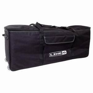 Line 6 Stagesource L3TM Speaker Bag