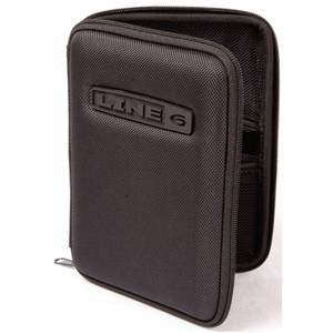 Line 6 TBP12 Carry Case