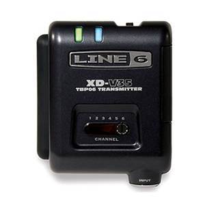 Line 6 V35-BP Bodypack Transmitter