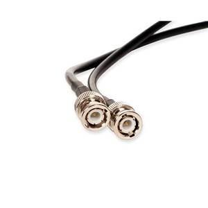 Line 6 AEC50 Antenna Cables 50Ω 15m
