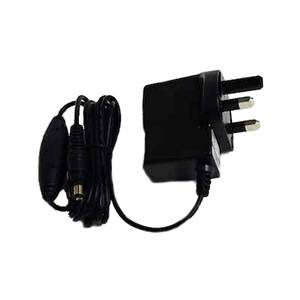 Line 6 DC-1g Replacement Power Supply