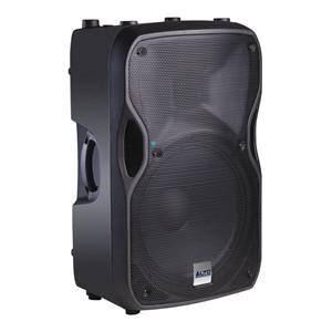 Alto Truesonic TS210 12 inch Active Speaker