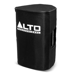 Alto TS210 Speaker Bag