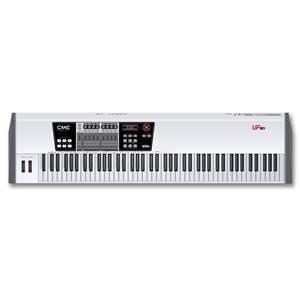 CME UF80 Master Keyboard